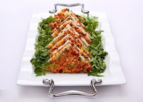 food33