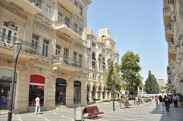 куда лучше поехать отдыхать в черногорию или грецию