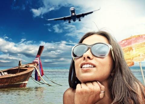 Секреты туриста