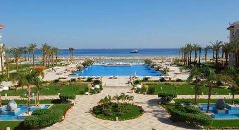 Premier Le Reve Hotel Spa