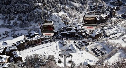 Vallnord-f-Viajart Andorra