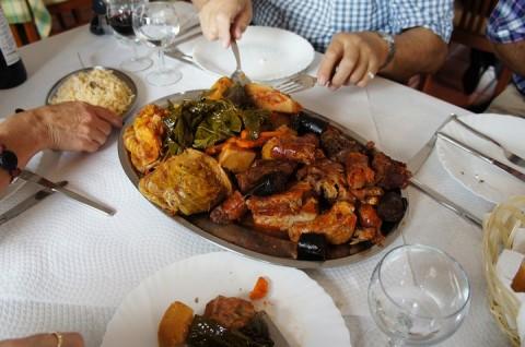 cozida a Portuguesa-f-Insher