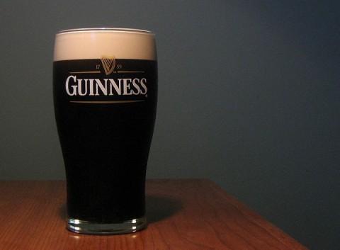 GuinnessPint-f-Matthew Trevithick
