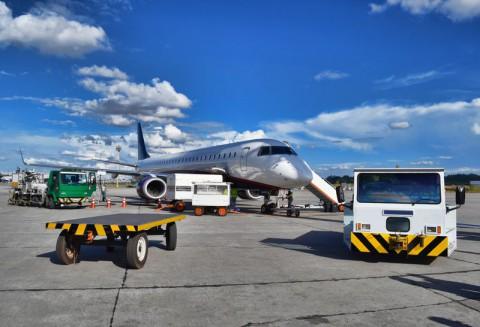 Полеты с пересадкой