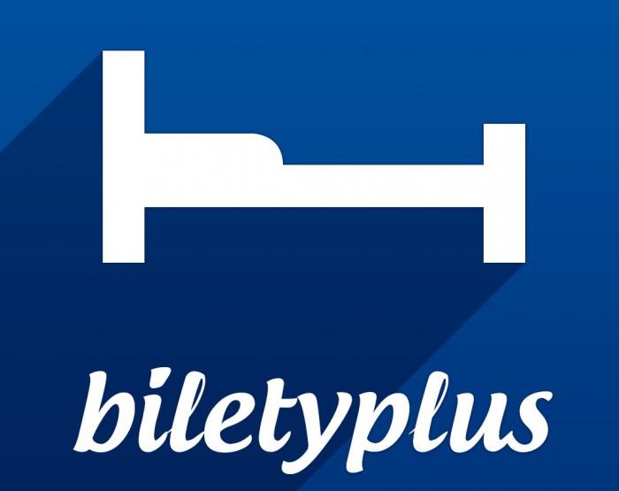 Biletyplus Pro, поиск авиабилетов