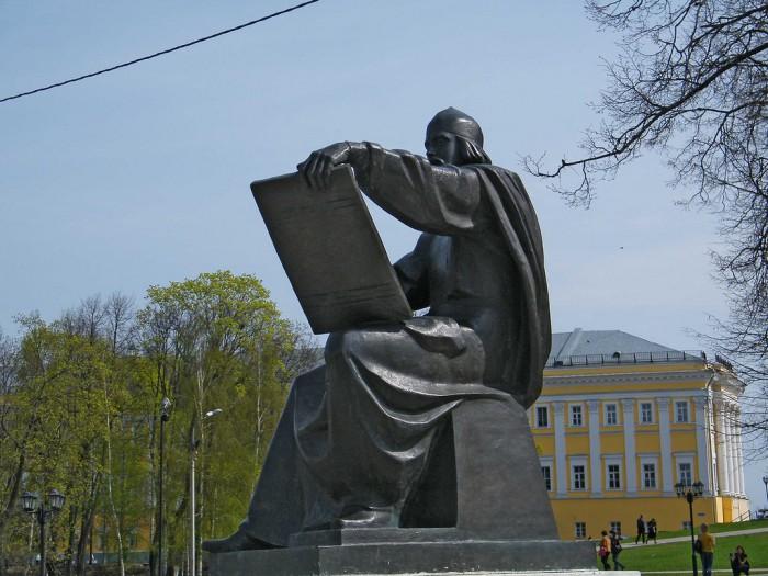 Владимир, фото boris mavlyutov