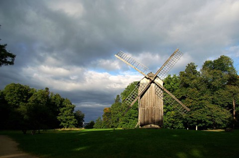 Estonian_Open_Air_Museum-photo-Ilme-Parik