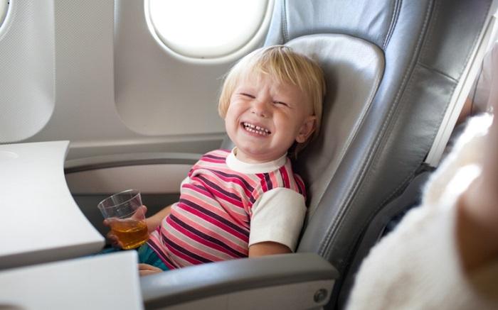 Детский билет на самолет правила стоимость билетов на самолет в болгарию прямой рейс