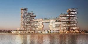 The-Royal-Atlantis-Resort-and-Residences-620x310
