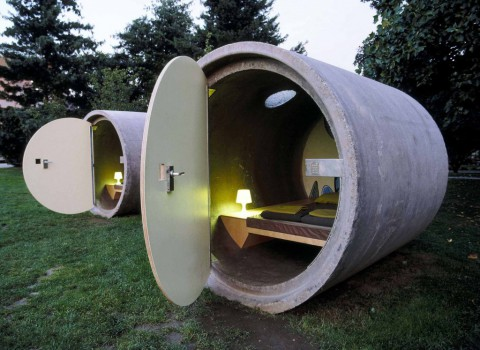 Das Park Hotel в Австрии