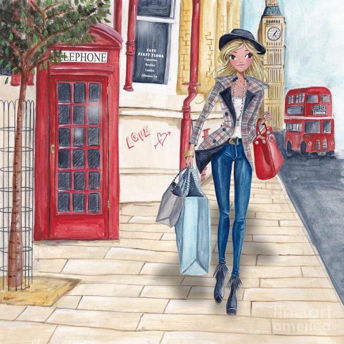 shopping-in-london-caroline-bonne-muller