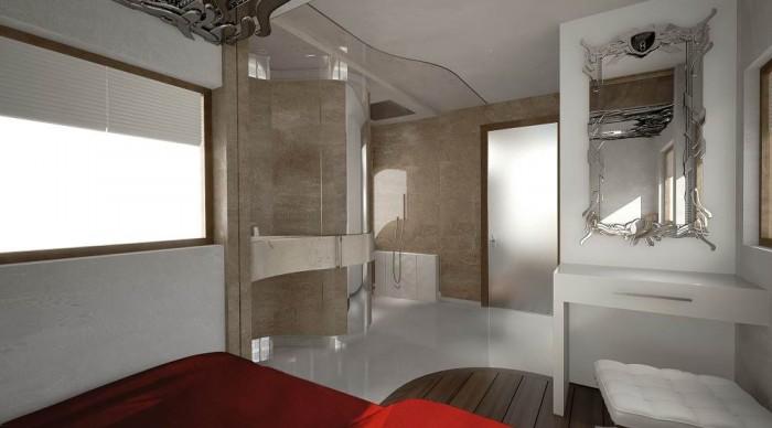 eb065ac0-437e-11e4-bee2-db74400aacc3_13-palazzo-mirror