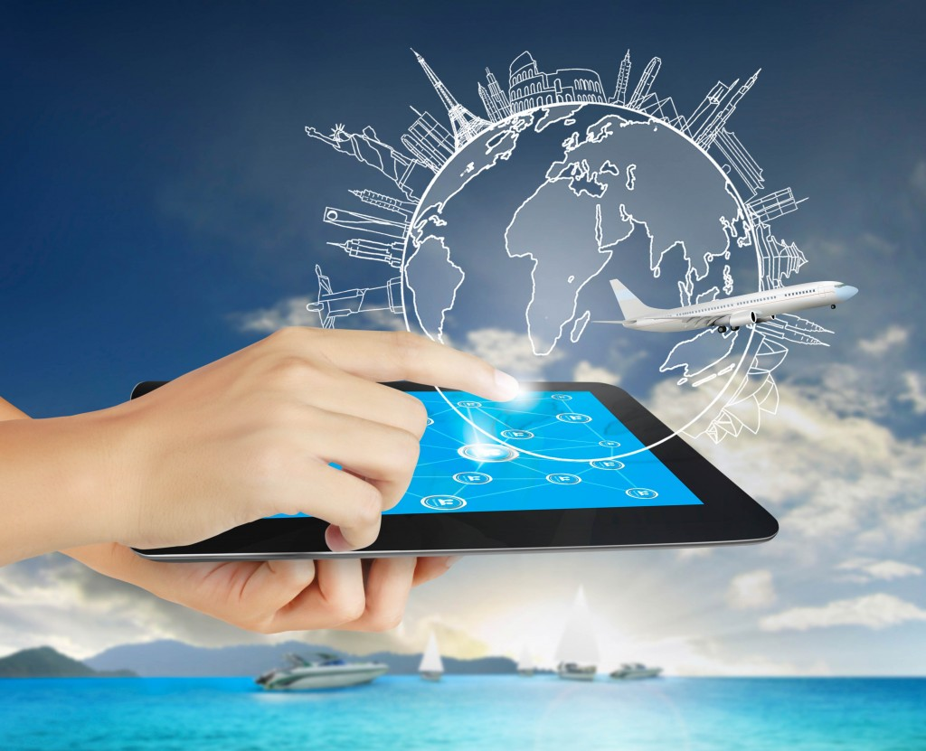 list of 5 ethical and social dimension in information technology in the tourism sector Responsibility efforts on environmental issues and philanthropic contributions to social programs much less the tourism sector has a key role to play in.