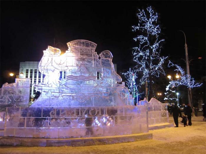 Новый-год-2012-02