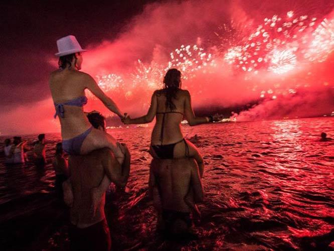 8-new-year-brazil-2