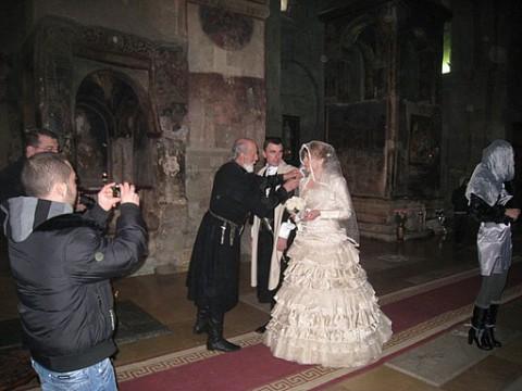 traditional-georgian-wedding-tbilisi-georgia+12966370473-tpfil02aw-5031